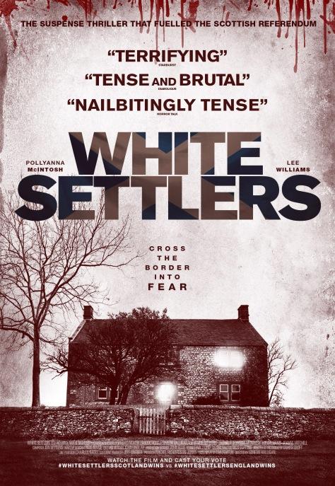white_settlers_one_sheet_v0aa2-1